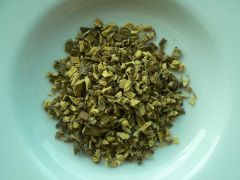 Licorice Root 500.jpg