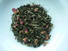 lemon rose oolong 500.jpg