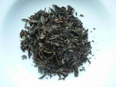 formosa oolong 500.jpg