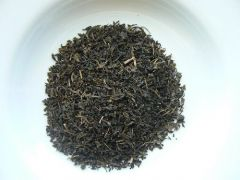 decaf organic green tea 500.jpg