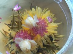 flowering tea 2 500.jpg