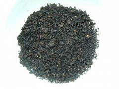 black currant black tea 500.jpg