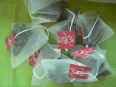 tea bags 500.jpg