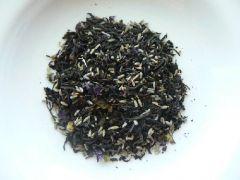 Earl Grey Lavender 500.jpg