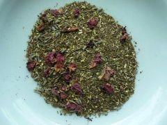 ZZZ Tea (Valerian) 500.jpg