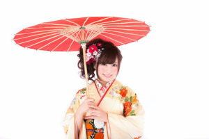 Japanfest 16